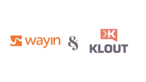 wayin and klout_thumb.png