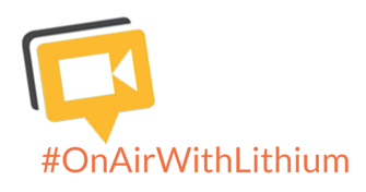 #OnAirWithLithium (1).png