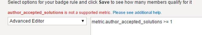 metric.jpg