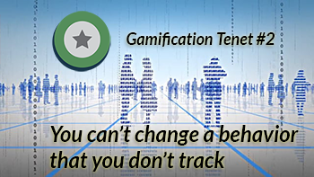 Gamification Tenet02b.png