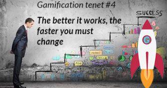 gamification4.jpg