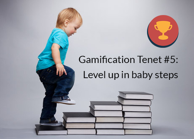 Gamification Tenet05a.png