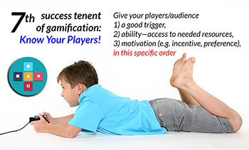 Gamification Tenet07a 350px.png