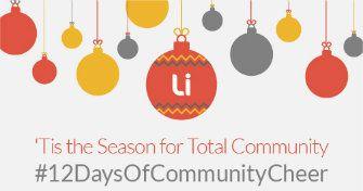 12daysofcommunitycheer-mainblog-community.jpg