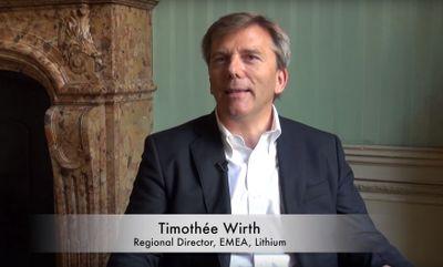 Tim Wirth Les Echos 2.JPG