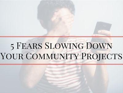 5 fears community project.jpg