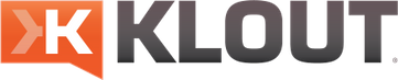 Klout logo.png