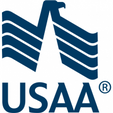 usaa_0.png