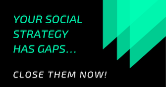 Your social strategy has gaps….png