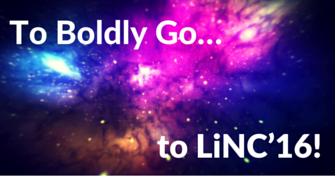 To Boldly Go….png
