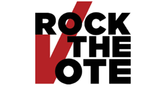 rockthevote.png