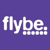 200x200-flybe-white-on-purple.png