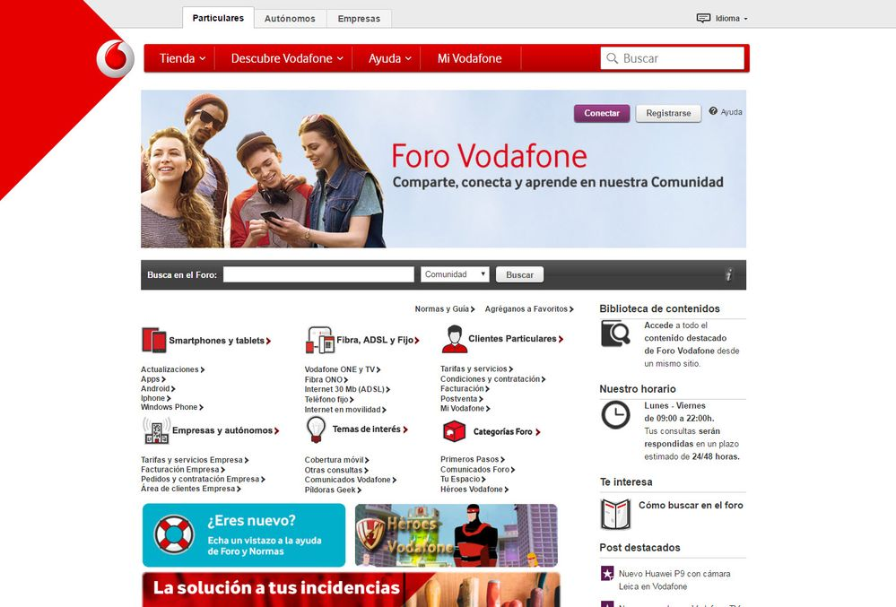 Vodafone Espana community screenshot.jpg