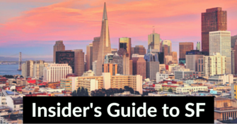 Insider's Guide to SF.png