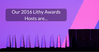 Introducing our 2016 Lithy Awards Hosts (1).png