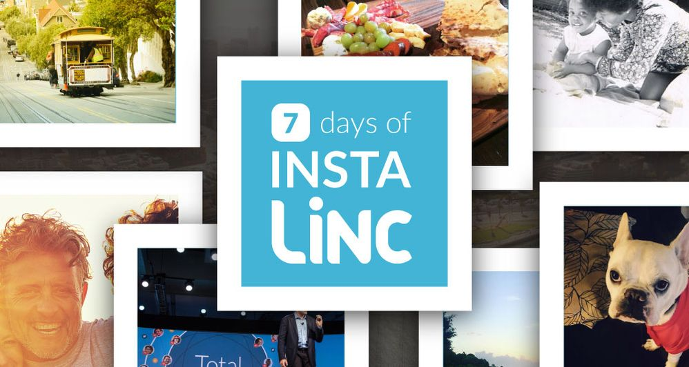 7 Days of Insta-LiNC image.jpg