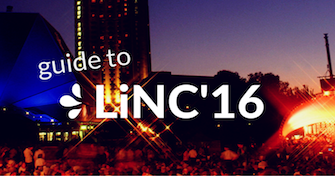 guide to LINC 16 (1).png
