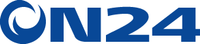 ON24_logo_pms2747.png