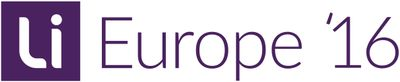 LI_Europe_16_Logo_PURPLE.jpg