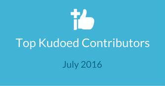 July Top Contributors.png