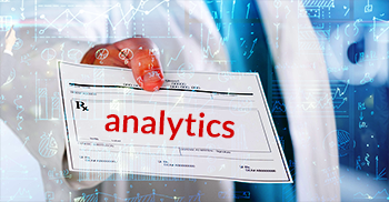 prescriptive analytics 350px.png