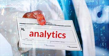 prescriptive analytics 350px.png