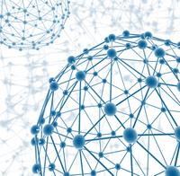 molecule_network.png