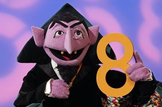 sesame-street-count-with-number-eight.jpg