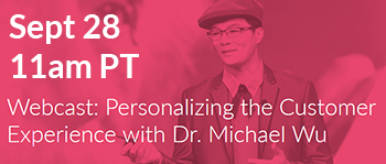 Personalization Webcast 350px.png