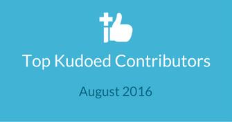 August Top Contributors.png