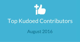 August Top Contributors.png