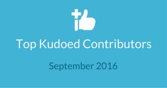 Sept Top Contributors.png