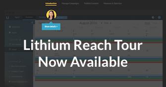 lithium reach tour.png