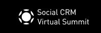 vscrm_logo_sample.png