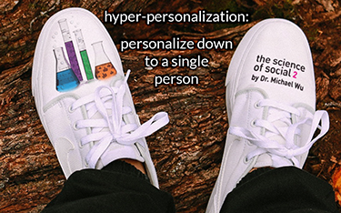 hyper-personalization.png