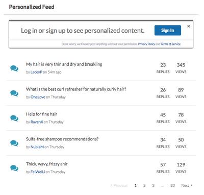 personalizedFeedAnonUser.png
