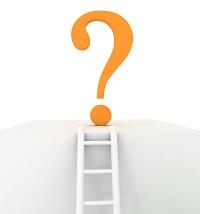 unknown ladder 1158788_36953066_web.jpg