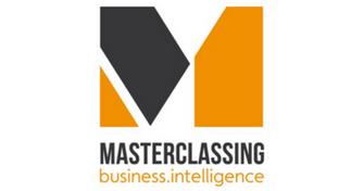 masterclassingteaser.png