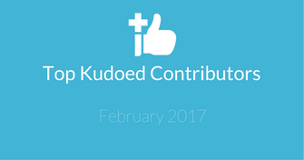 Top Kudoed Contributors.png