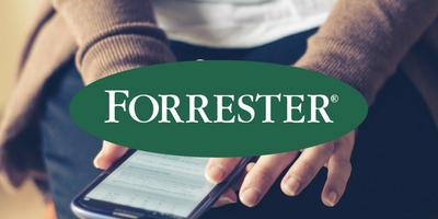 ForresterSMM.png