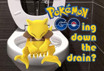 PokemonGoing Down the Drain.png
