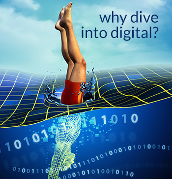 Digital Transformation Dive In 350px.png