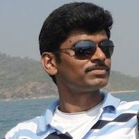 SathishP