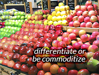 commoditize apple 350px.png