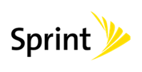 Sprint logo- resized FINAL.png