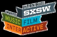 sxsw_2012_logo.png