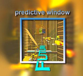 3d future+window2_full_325.jpg