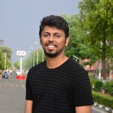 AnirudhA