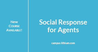 Blog Teaser - Social Response for Agents.png