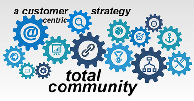 total community strategy business 700px.png